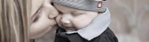contact siena adoption services - contact-siena-adoption-services