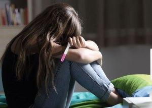 teen pregnancy options adoption 2 - teen-pregnancy-options-adoption