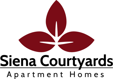 Nearby Locations Archive - Siena Courtyards Apartment Homes