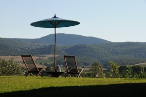 boutique_hotel_tuscany_sienahouse_the_grounds