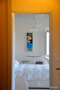 art boutique_hotel_tuscany_sienahouse_rooms_cortona
