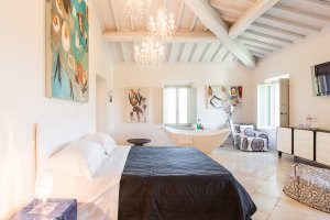 2015-08-28-siena-house-rooms-118