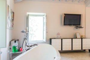2015-08-28-siena-house-rooms-79