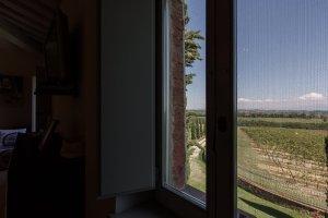 2015-08-28-siena-house-rooms-97