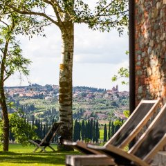 When is the best time to visit Tuscany?