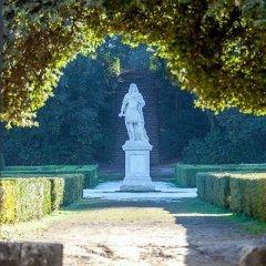 San Quirico d'Orcia (Siena)