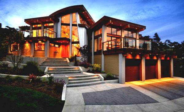 Costruire una casa perfetta 200 possibile ecco come fare