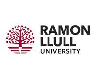 Logo URL