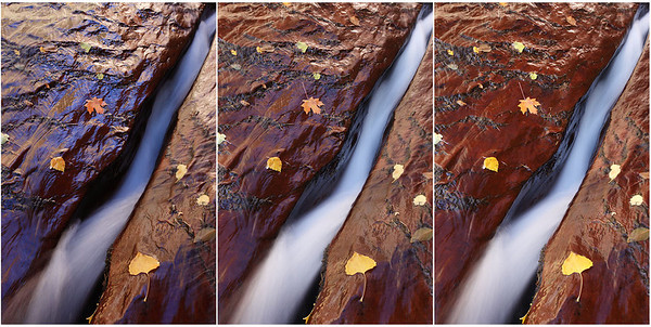 What exactly do you want out of your polarizer?