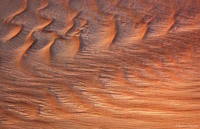 Hot Sand Box
