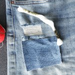 3 Simple Clothing Repairs You Can Do Right Now Sierra Club
