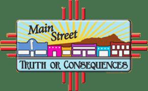 mainstreet-logo-e1355183293400