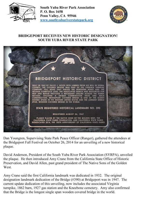 SYRPA-HISTORIC PLAQUE UNVEILING 10-26-2014-1