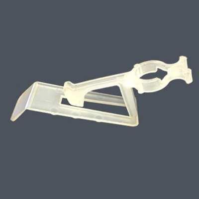 light clip