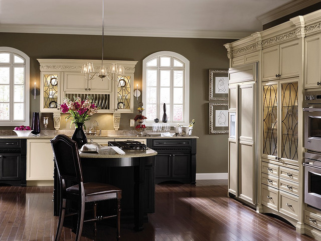 Inspiring Home Depot Kitchen Colors Gallery Paint Color Selector The