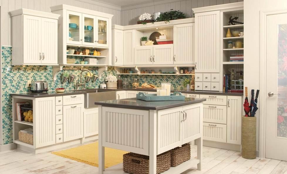 Merillat Cabinets Classic | Savae.org