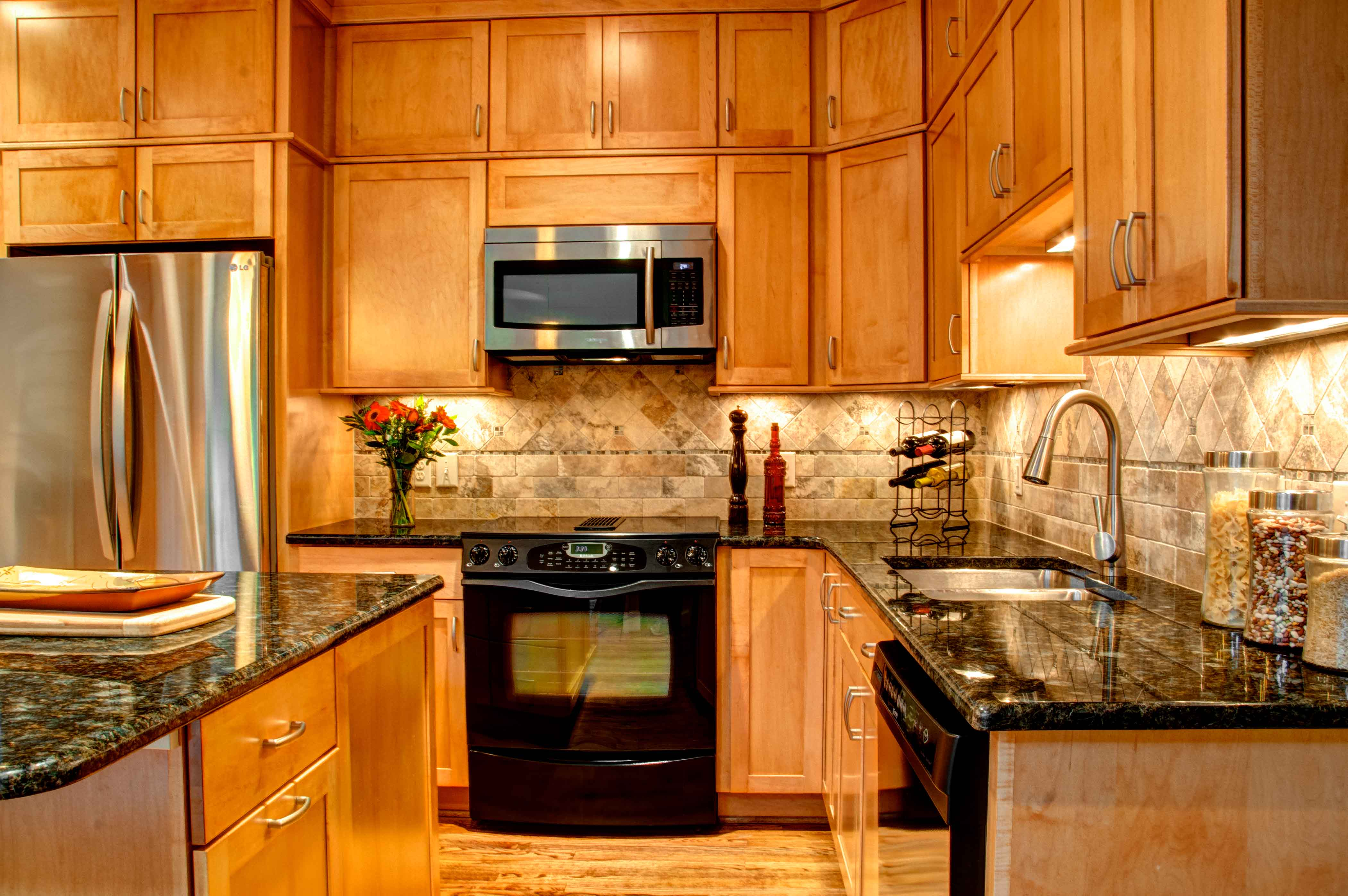 How To Get Kraftmaid Cabinet With Cheaper Price Home And