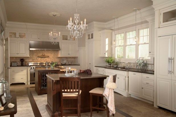 kitchen kompact cabinets reviews. Kitchen Kompact Cabinets Reviews Monsterlune kitchen kompact cabinets reviews  Nrtradiant com