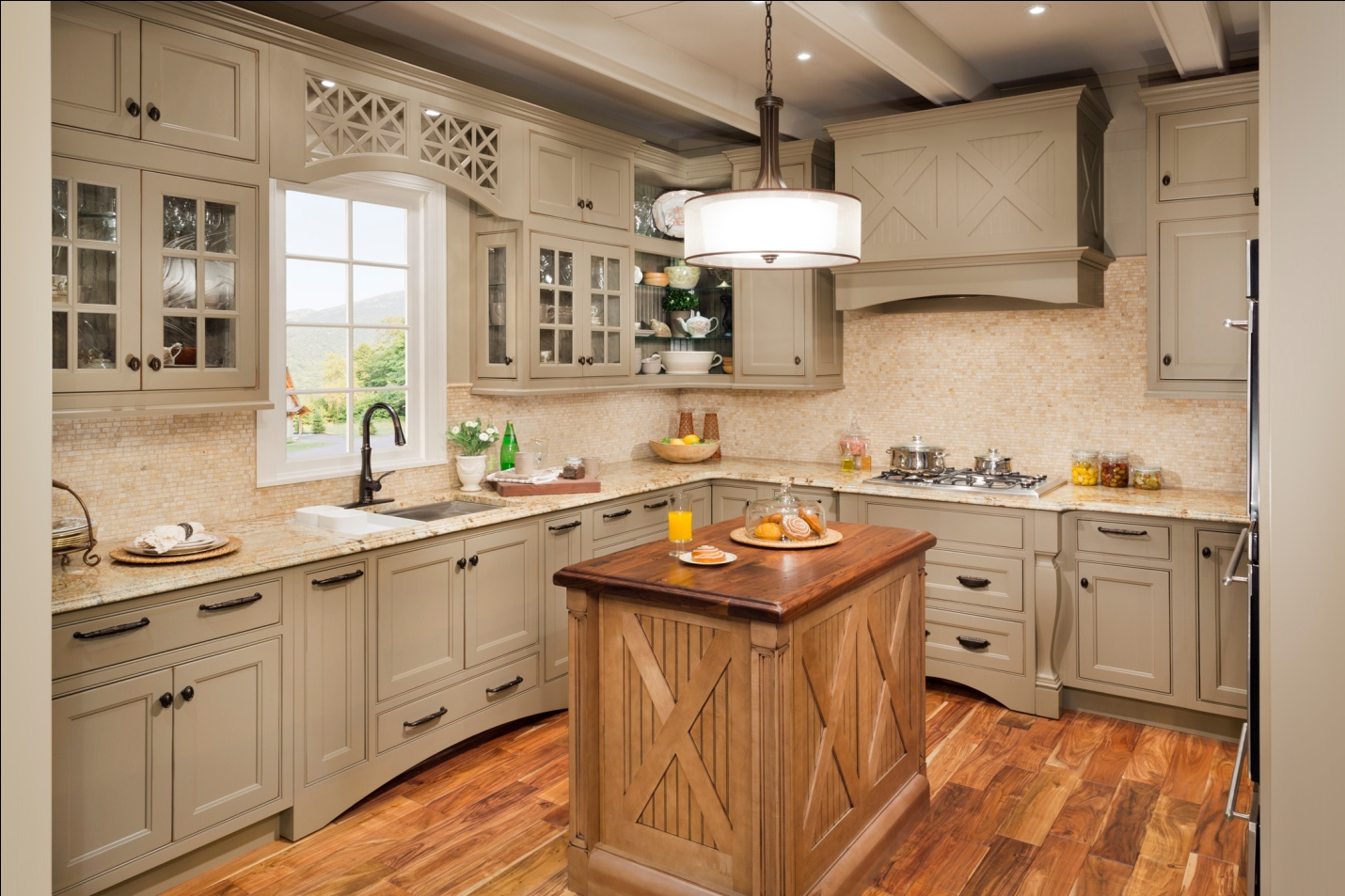 Why You Should Pick Wellborn Cabinet Home And Reviews