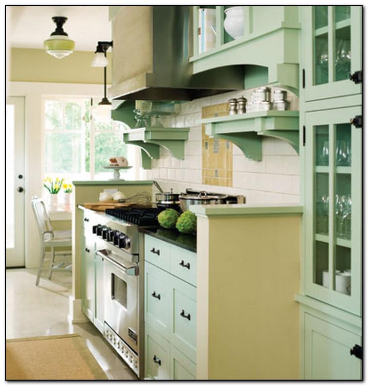 Fun Diy Home Decor Ideas