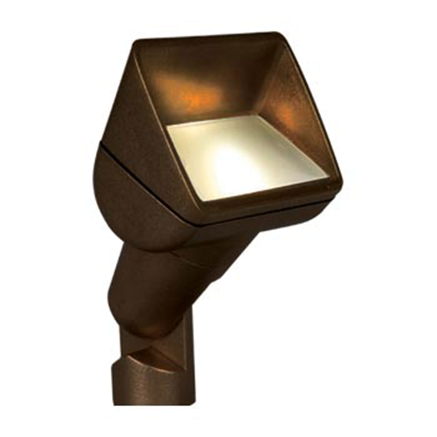 fx luminaire pb led up light