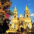 Fiestas tradicionales de Talpa de Allende