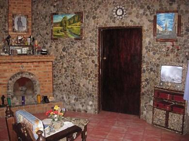 museo-de-el-pedregal-en-mascota-1