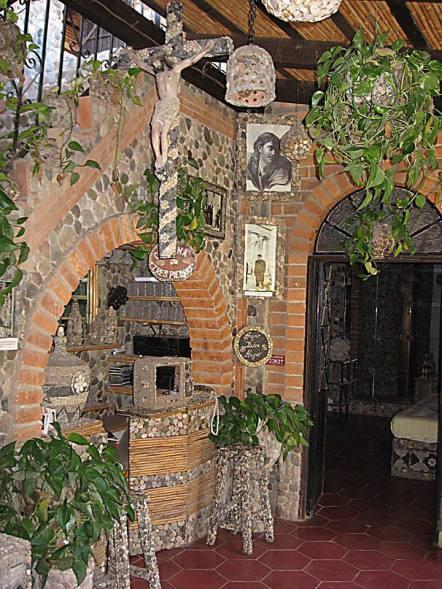 museo-de-el-pedregal-en-mascota-3