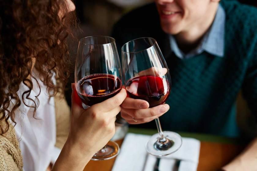 También te recomendamos cómo combinar vino en la Mesa
