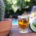 Beneficios de tomar tequila