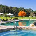 Planifica tus Vacaciones en Sierra Lago ¡y Aprovecha!