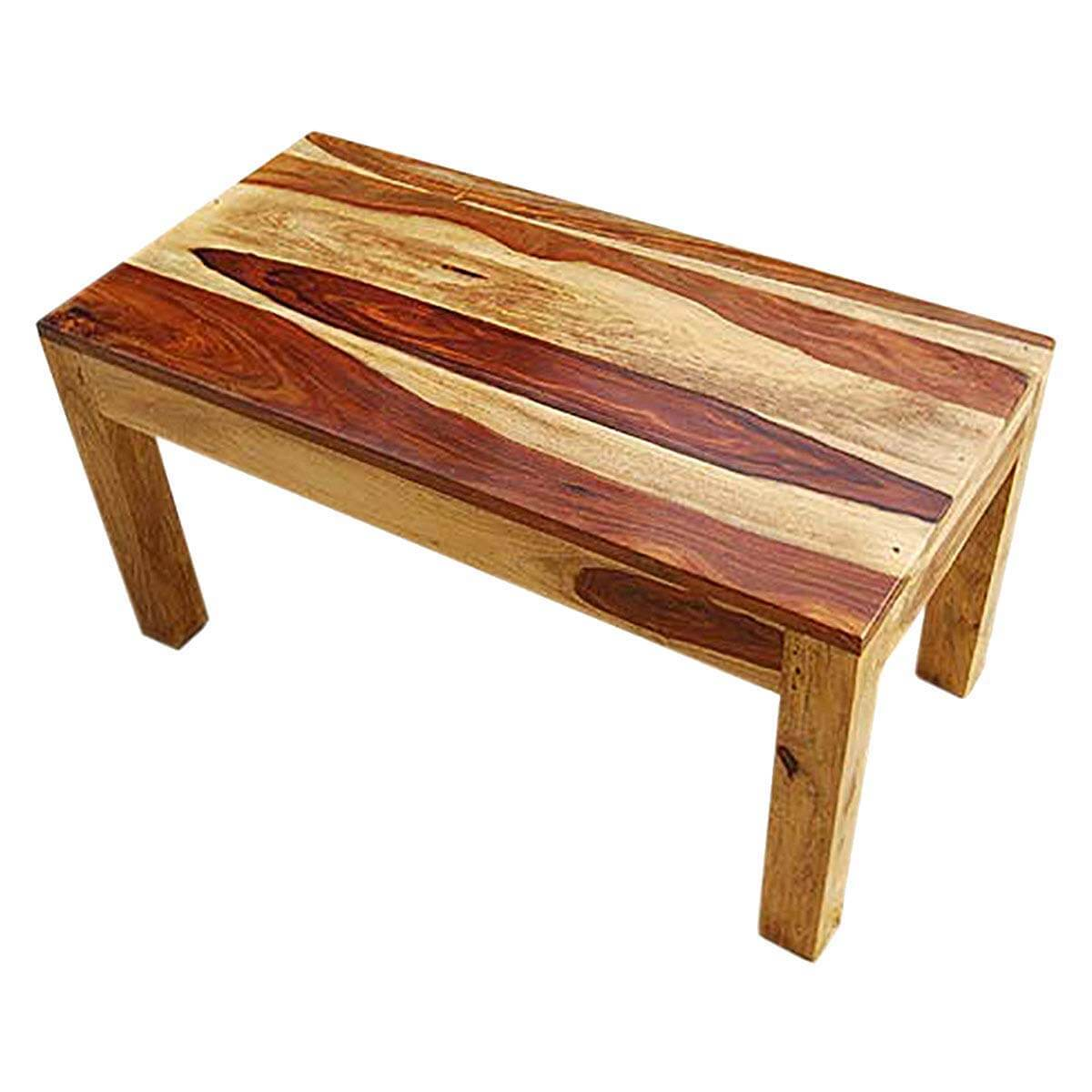 Discount Mission Style Furniture