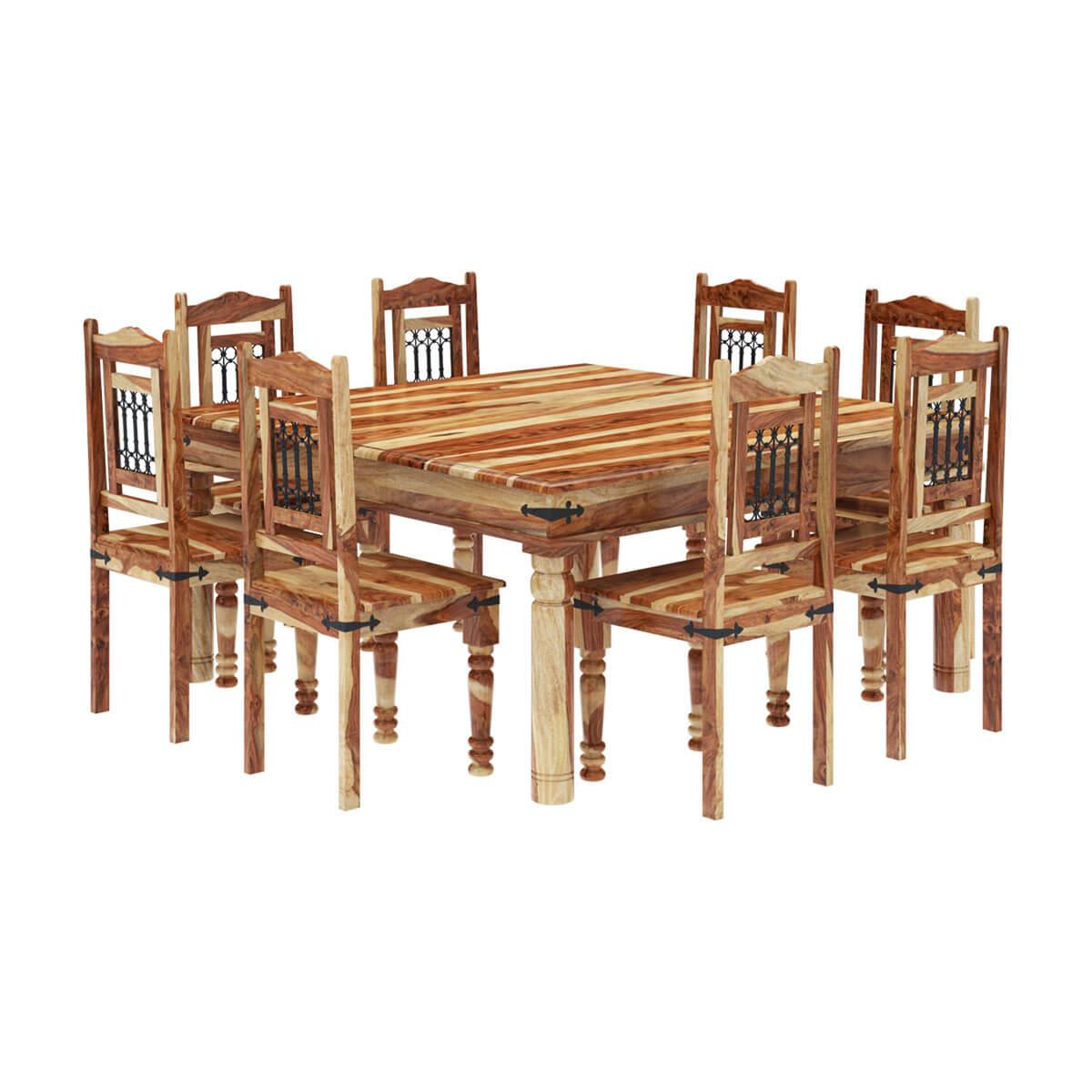Thomasville Impressions Dining Room Set