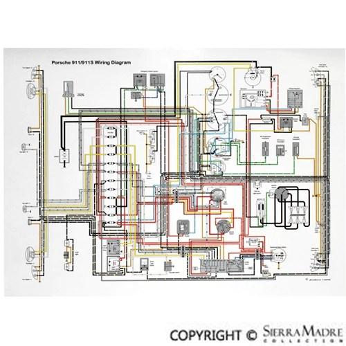 193264?resize=500%2C500 1965 porsche 356 wiring diagram the best wiring diagram 2017 porsche 356c wiring diagram at n-0.co