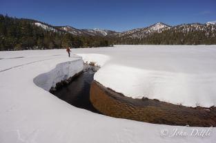 Southern High Sierra photo: John Dittli www.johndittli.com