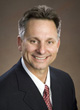 Sierra Neurosurgery Group Welcomes Dr. Kevin Lasko, Pain Management
