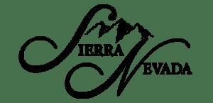 SierraNevada-logo