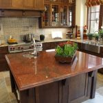 Granite Sierra Remodeling And Home Builders Inc