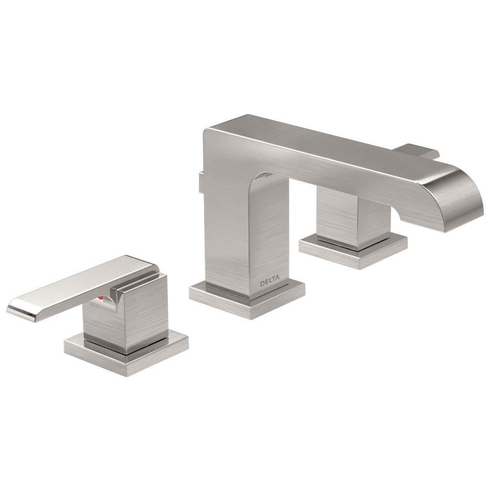 sierra plumbing supply