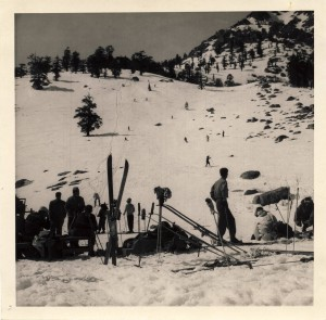 dedecker-ski_onion_valley.jpg