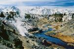 mammoth_pacific_geothermal.jpg