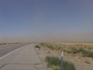 dust_and_hwy.jpg