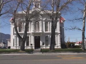 mono_courthouse_10-08.jpg