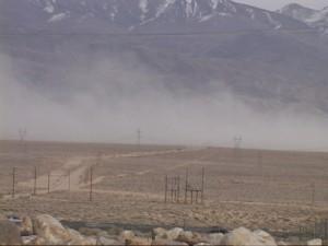 dry_lake_dust_3-2.jpg