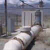 groundwater_pump_349-2.jpg
