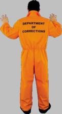 prison_jumpsuit