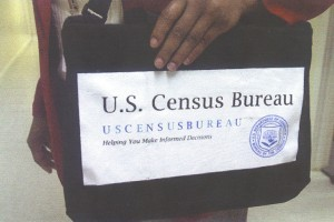 census_worker