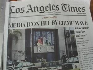 latimesad