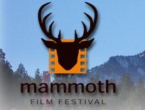 mammothfilmfest