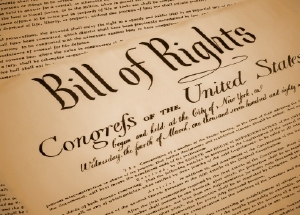 bill-of-rights